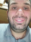 Christian , 32  , Bari