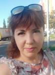 Svetlana, 46, Kiev