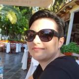 Mary, 40  , Faliraki