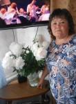 Venera, 47  , Magnitogorsk