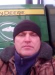 Oleg Naumenko, 46  , Nizhyn