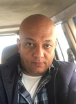 Sameh, 45  , Cairo