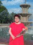 Irina, 60  , Tomsk