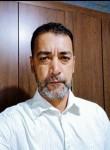 Gilmar Nunes, 46, Catalao