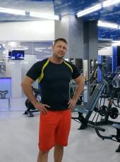 dmitriy, 42, Russia, Severomorsk