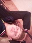 Sanya, 18  , Plakhtiyivka