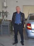 Andrey, 59  , Yuzhnouralsk
