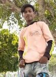 Govinda Kanojiya, 18  , Ahmedabad