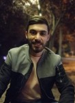 Basri, 26, Samsun