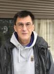 Andrey, 53  , Bar
