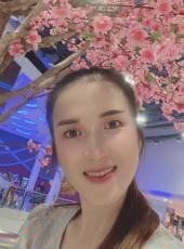 Yaem, 31, Thailand, Bangkok