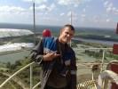 Evgeniy, 33 - Just Me это я