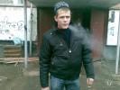 Evgeniy, 33 - Just Me Photography 3