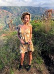 Iullia, 30  , Camarillo