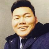 _CHINGEE_, 23  , Baruun-Urt