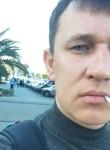 Sergey, 34, Sergiyev Posad