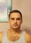 Сергей Лебедев, 39 лет, Сонково