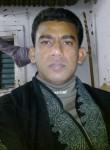 md. abdul kadir, 34  , Dhaka