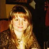 Alena, 43  , Swiebodzice