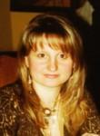 Alena, 41  , Swiebodzice