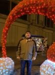 Aleksandr, 42  , Odessa