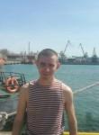 Andrey, 26  , Simferopol