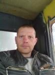 dmitry, 39  , Slavyansk-na-Kubani