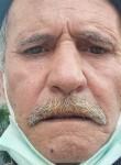 Mehmet, 64, Izmir