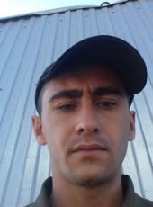 Davit Khachatryan, 29, Russia, Nizhniy Novgorod