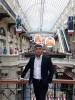 Rustam, 34 - Just Me Photography 2