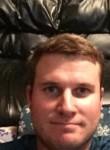 Joe, 35  , Canton (State of Ohio)
