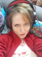Anna, 37, Russia, Anna