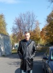 viktor, 53  , Kalinkavichy