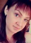 Valyushka, 21  , Luhansk