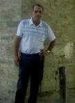 farzi, 60  , Baku