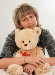 Svetlana, 51  , Kemerovo