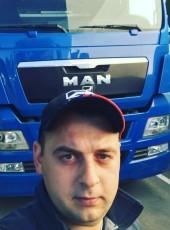 Evgeniku , 26, Russia, Rostov-na-Donu