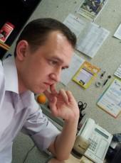 Denis, 34, Russia, Rostov-na-Donu