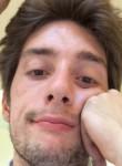 Paolo, 25  , Osimo