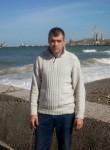 dmitriy, 40  , Povorino