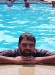 siddu8687, 27, Hyderabad