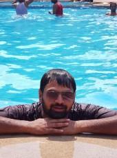 siddu8687, 27, India, Hyderabad