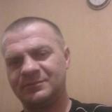 Dmitriy, 41  , Radyvyliv