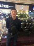 Marlen, 22  , Bishkek