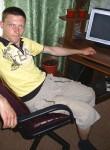 Yuriy, 41  , Bogoroditsk