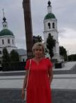 Tatyana, 53, Mytishchi
