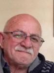 Haci, 62  , Bursa