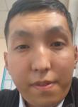 Azamat, 22  , Aktau (Mangghystau)