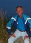 Вадим, 60  , Irpin