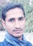 Puran, 21  , Manoharpur